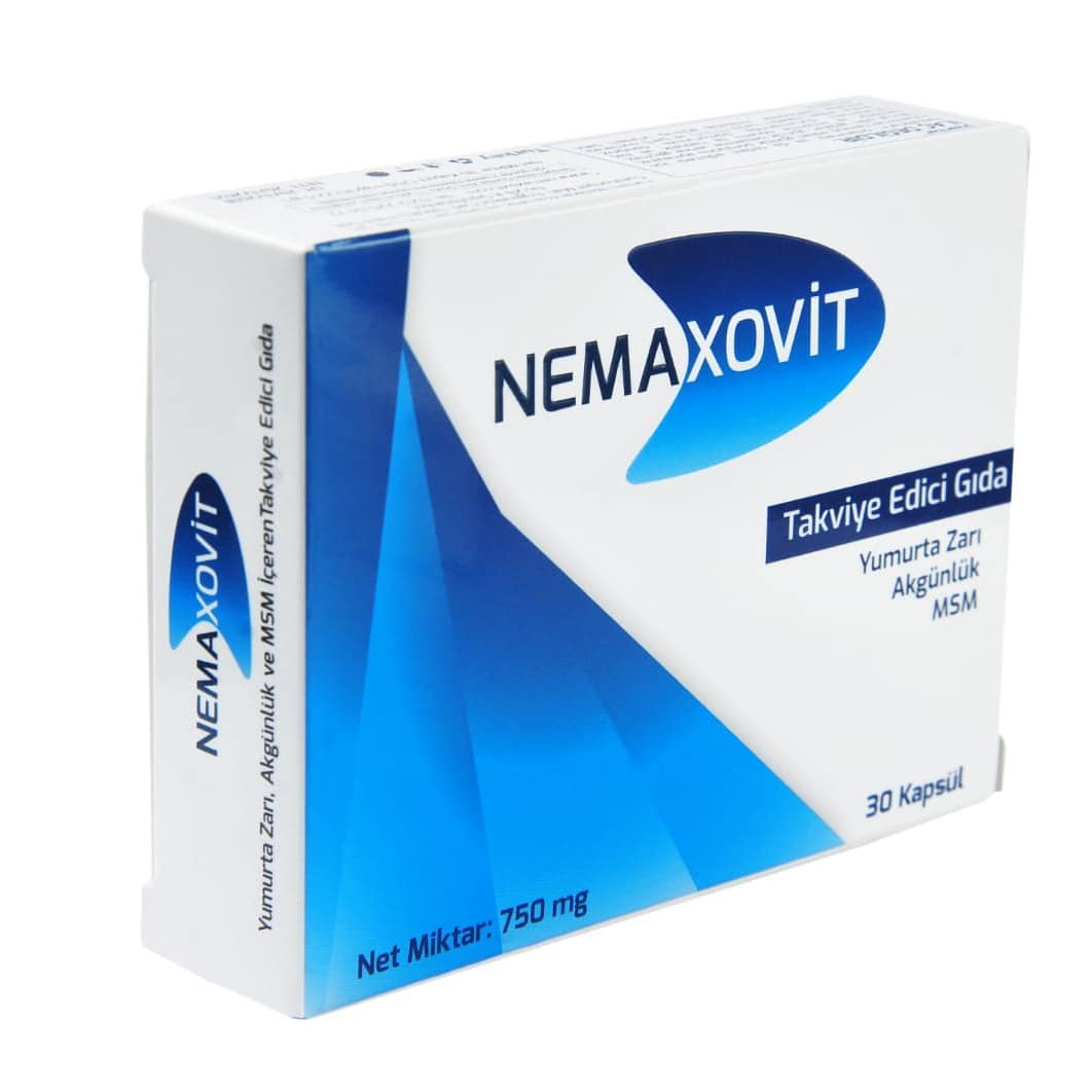 nemaxovit1